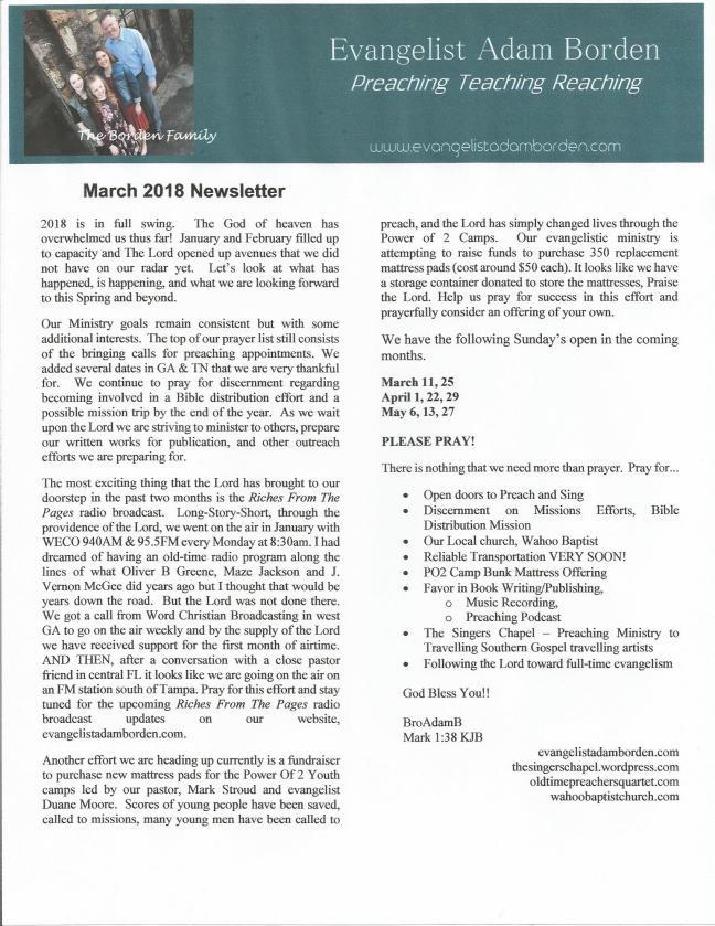 EABMar2018Newsletter