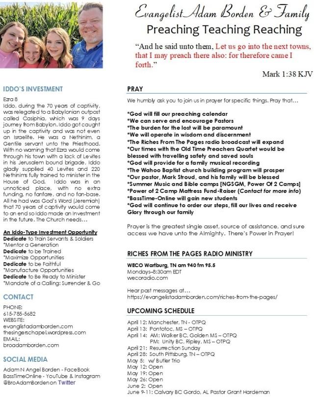 EABAprilNewsletter2019Pic