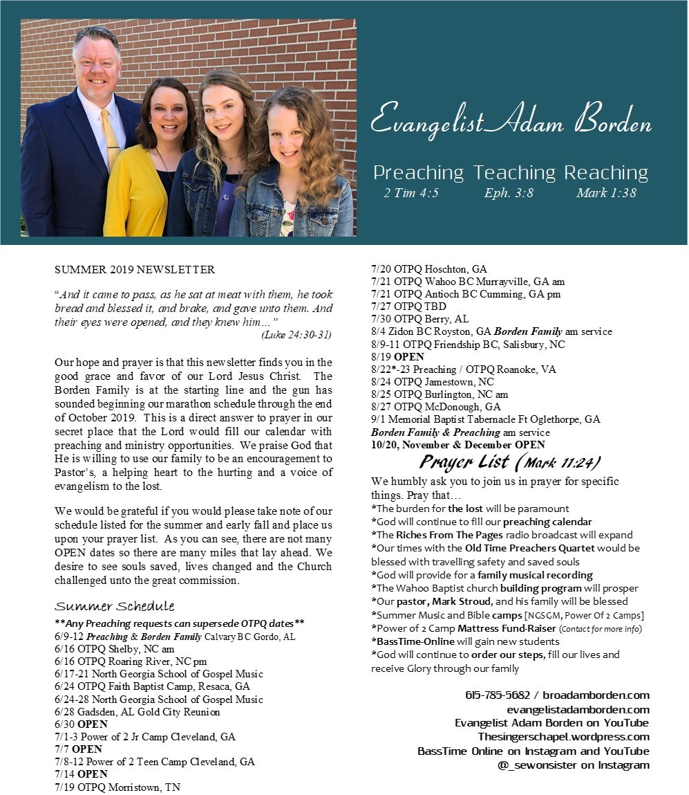 EABSummer2019Newsletter
